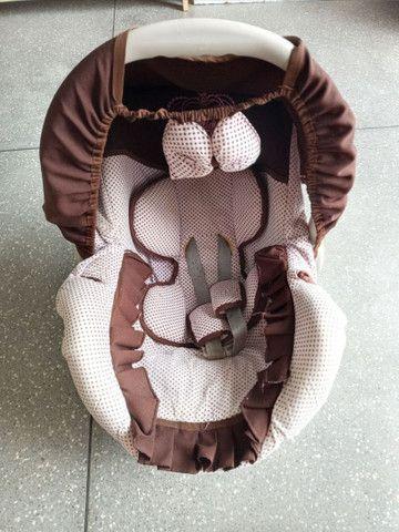 Bebê conforto 80