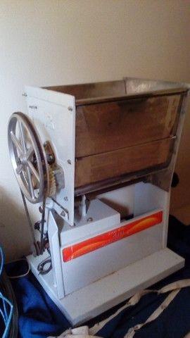 Masseira 25kg - Foto 5