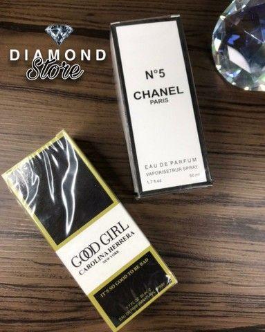 Perfumes 50ml - Foto 5