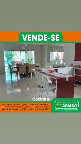VENDE-SE IMÓVEL DE ALTO PADRÃO  - Foto 3