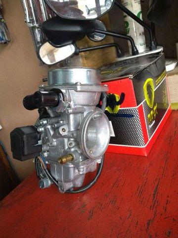 Carburador falcon - Foto 3