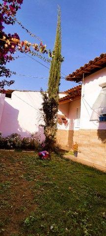 Casa no Maria Eugênia ótima localização - Foto 7