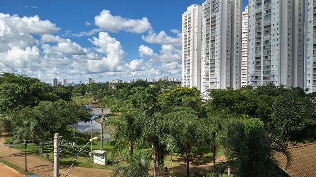Apartamento de 3Q em frente ao parque- 114 - Foto 3