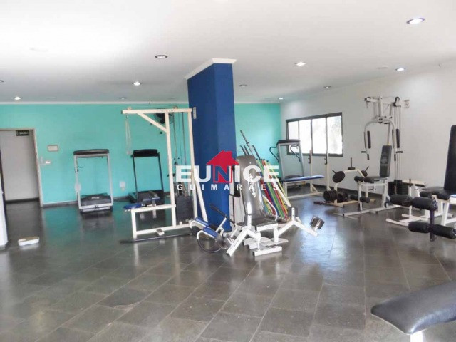 Apartamento próximo ao Pão de Açucar e Araçatuba Shopping! AL363 - Foto 14