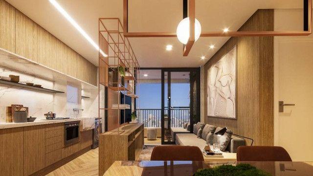 Apartamento com 2 Quartos à Venda, 60 m² - Osasco - Foto 16