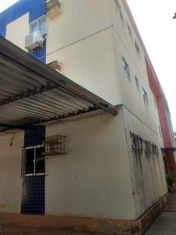 Apartamento para Venda em Olinda, Jardim Atlântico, 2 dormitórios, 1 suíte, 2 banheiros, 1 - Foto 5