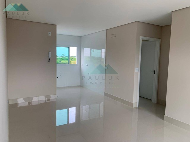 Apartamento com 1 dormitório à venda por R$ 345.000,00 - Edifício New York Tower - Foz do  - Foto 16