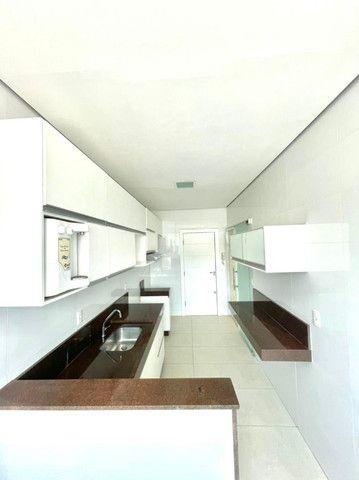 Apartamento diferenciado no Bairro Funcionários(Timóteo-MG) - Foto 10