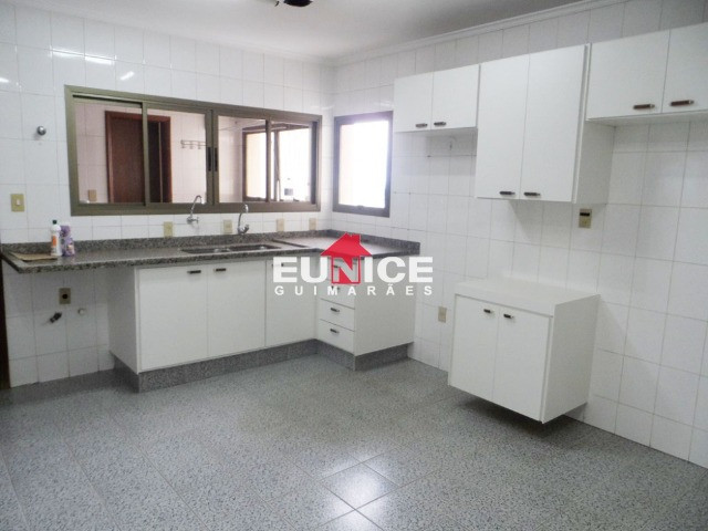 Apartamento próximo ao Pão de Açucar e Araçatuba Shopping! AL363 - Foto 4