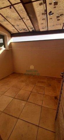 Apartamento à venda com 3 dormitórios em Serrano, Belo horizonte cod:4452 - Foto 6