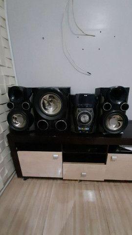 Som  - Foto 3