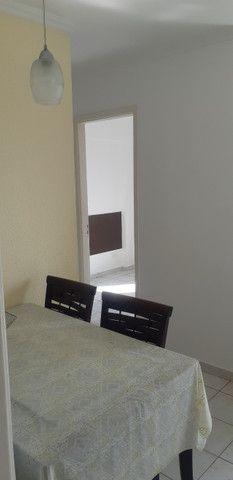Apto para aluguel 1 quarto - 01 vaga - Prox. da Padaria A Lareira - Foto 19