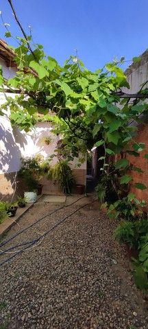 Casa no Maria Eugênia ótima localização - Foto 8