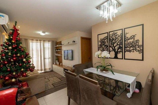 Apartamento para Venda em Niterói, Icaraí, 3 dormitórios, 1 suíte, 2 banheiros, 1 vaga - Foto 3