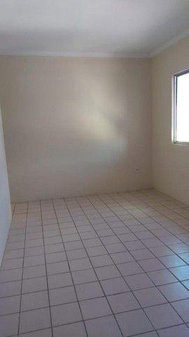 Apartamento para Venda em Olinda, Casa Caiada, 2 dormitórios, 1 banheiro - Foto 8