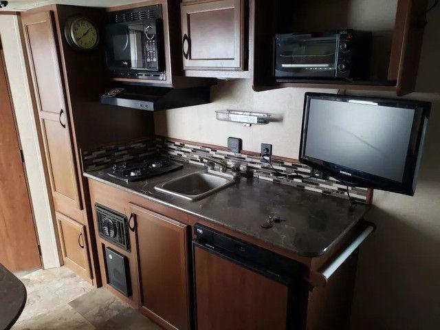Trailer Home/euro  - Foto 5