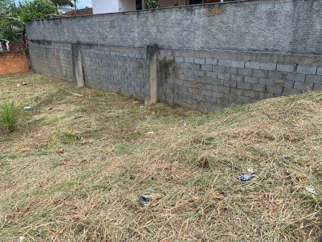 Terreno em Balneário Piçarras / Santo Antonio - Foto 7