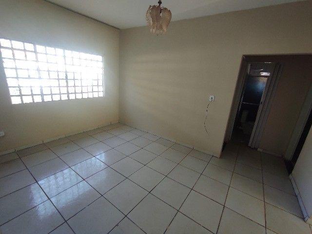 Locação Casa Pq Residencial Tuiuti - Foto 5