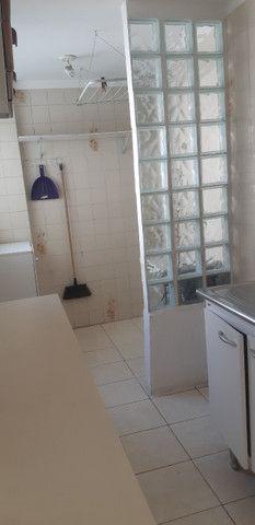 Apto para aluguel 1 quarto - 01 vaga - Prox. da Padaria A Lareira - Foto 18