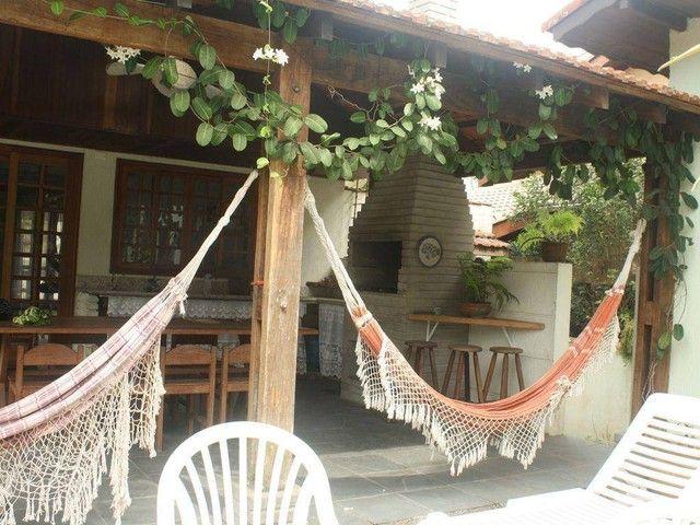 Bertioga - Casa Padrão - Riviera - Módulo 20 - Foto 10