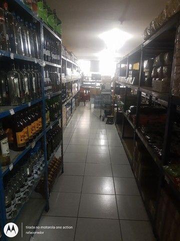 Passo ponto no centro de Niterói - Foto 5