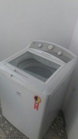 Vendo Máquina de Lavar - Foto 2