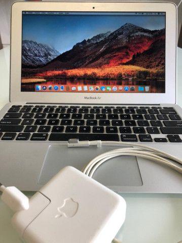 Vendo Mac Book Air 11