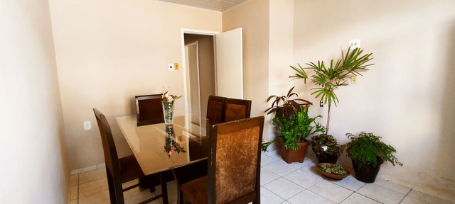 Casa no Maria Eugênia ótima localização - Foto 18