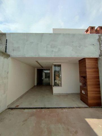 Casa no Dom Avelar - Líder Imobiliaria - Foto 8