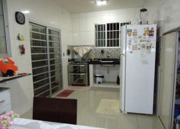 Casa usada no Henrique Jorge - Foto 2
