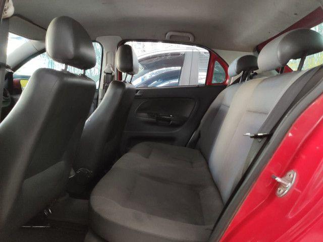2009 Volkswagen Gol G5 Completo  - Foto 8