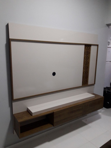 Montador de móveis profissional - Foto 5