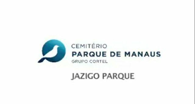 Jazido Parque de Manaus - Foto 3