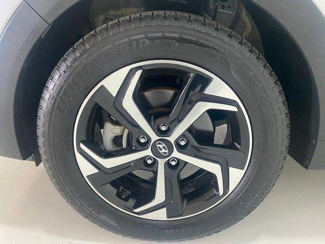 Hyundai Creta Pulse Plus 1.6 (Aut) (Flex) - Foto 14