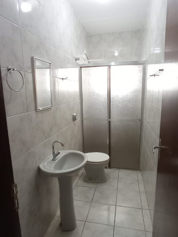 Residência no Jd. Maracanã - Próximo ao Estádio Prudentão. - Foto 9