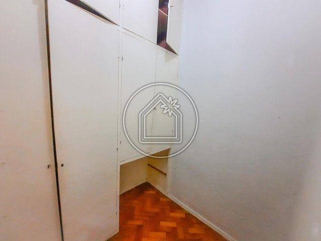 Apartamento à venda com 3 dormitórios em Copacabana, Rio de janeiro cod:900577 - Foto 14