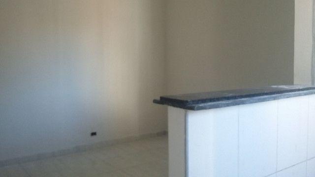 Cs 02 dorms em condomínio no Boqueirão R$ 160mil - Foto 8