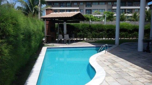 Residencial Baia de Cupe - Foto 17