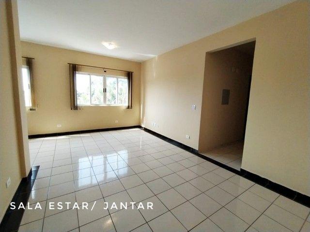 Apartamento para alugar com 1 dormitórios em Vila yolanda, Foz do iguacu cod:00333.001 - Foto 3