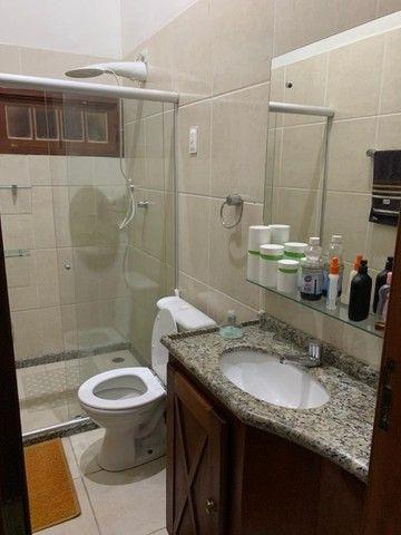 Casa em Condomínio - Ref. GM-0076 - Foto 9