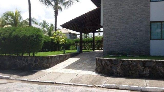 Residencial Baia de Cupe - Foto 15