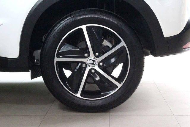Honda HR-V EX 1.8CVT 2020 9.000Km! - Foto 6