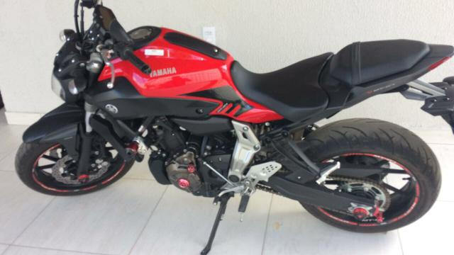 Mt 07 abs 16/16