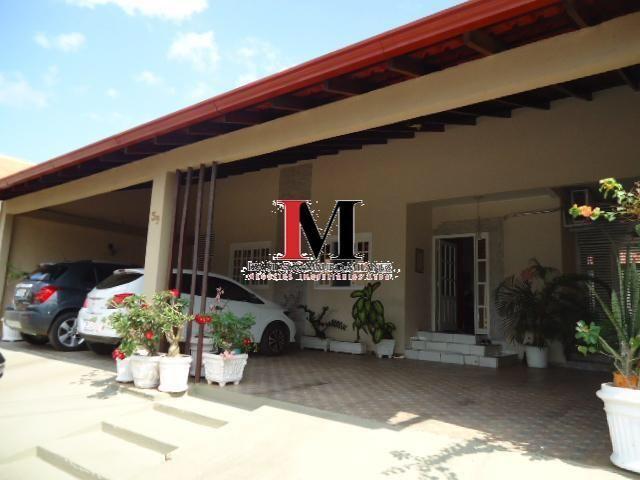 Alugamos casas e casas em condomínio em Porto Velho/RO - Foto 12