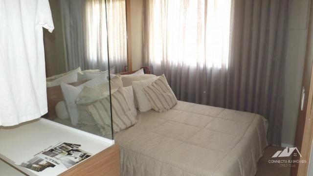 Apartamento à venda com 3 dormitórios em Del castilho, Rio de janeiro cod:43151 - Foto 6