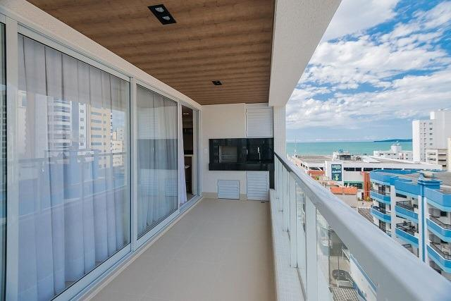 Apartamento bem localizado a venda em Itapema!!!! CO375 - Foto 6
