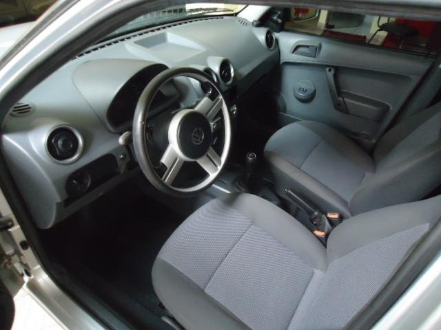Vw - Volkswagen Parati Trand 1.6 Motor Ap Completa - Foto 3