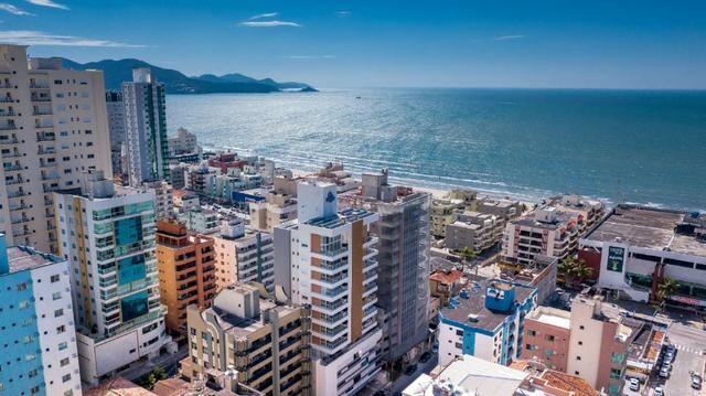 Apartamento bem localizado a venda em Itapema!!!! CO375 - Foto 20