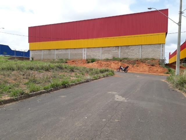Terreno em Araxá - Foto 2