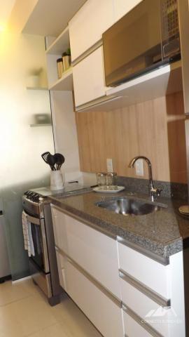 Apartamento à venda com 3 dormitórios em Del castilho, Rio de janeiro cod:43151 - Foto 12